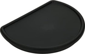 Krups MS-0055206 water tank-cover