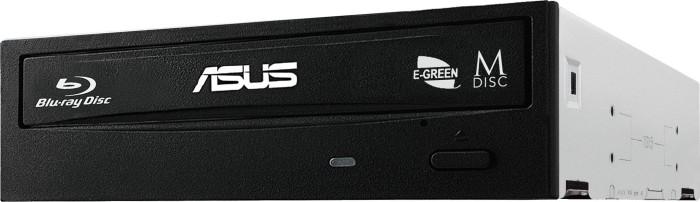 ASUS BC-12D2HT schwarz, SATA, retail (90DD01K0-B20000/90DD01K0-B20010/90DD0230-B20010)