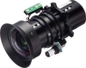 NEC NP34ZL Zoom-Wechselobjektiv (100013844)