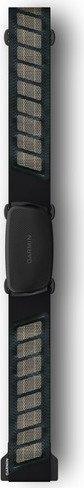 Garmin HRM-Dual Brustgurt (010-12883-00)