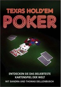 Poker: Texas Hold 'em (verschiedene Filme)