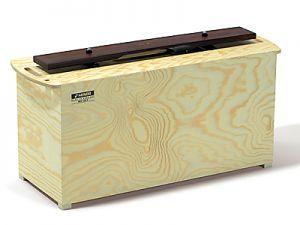 Sonor NKS 100 P Subkontrabass Xylophon