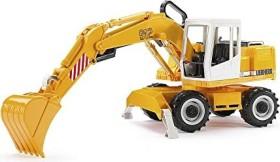Bruder Professional Series Liebher Excavator (02426)