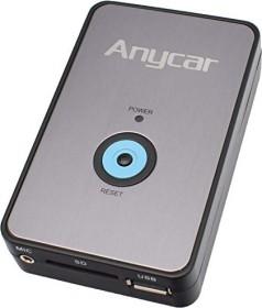 Anycar AL-1080B