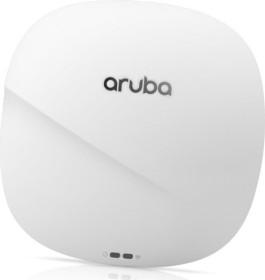 Aruba AP-303 (JZ320A)