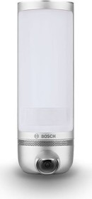 Bosch Smart Home Eyes external camera
