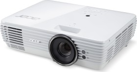 Acer H7850BD (MR.JPC11.00T)