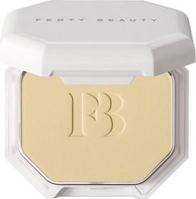 Fenty Beauty Pro Filt'r Soft Matte Longwear Foundation 145, 32ml