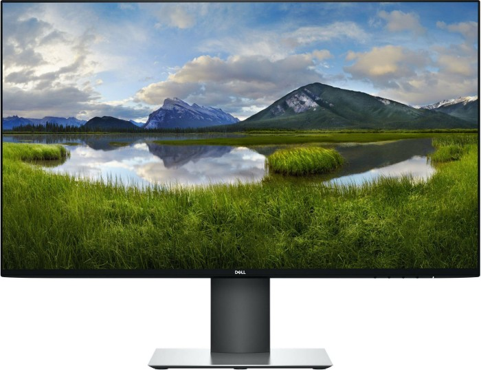"Dell UltraSharp U2719D/U2719DX, 27"" (210-ARCV)"