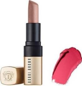 Bobbi Brown Luxe Matte Lipstick 11 Cheeky Peach, 4.5g