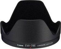 Canon EW-78E lens hood (3963B001)