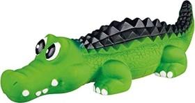 Trixie Krokodil aus Latex
