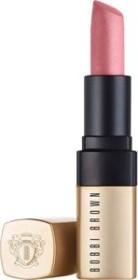 Bobbi Brown Luxe Matte Lipstick 20 Plum Noir, 4.5g