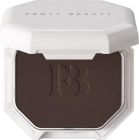 Fenty Beauty Pro Filt'r Soft Matte Longwear Foundation 498, 32ml