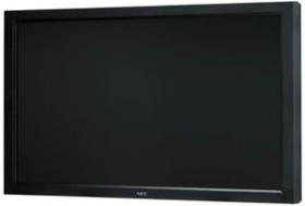 """NEC MultiSync V422, 42"""" (60003168)"""