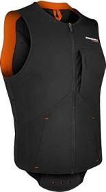Komperdell pro Vest r/ückenprotektor Fahrrad schutzkleidung