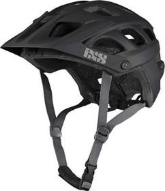 iXS Trail Evo Helm schwarz (470-510-9120-003)