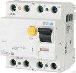 Eaton xEffect FRCmM-63/4/003-G/A-NA-110 (167707)