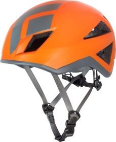 Black Diamond Vector orange (BD620213ORAN)