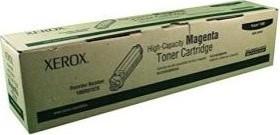 Xerox Toner 106R01078 magenta high capacity