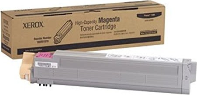 Xerox 106R01078 Toner magenta hohe Kapazität -- via Amazon Partnerprogramm