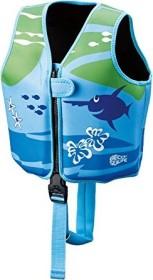 Beco Sealife Schwimmweste blau/grün (Junior)