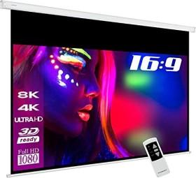 eSmart Germany electric screen Mimoto 221x125cm (31646218)