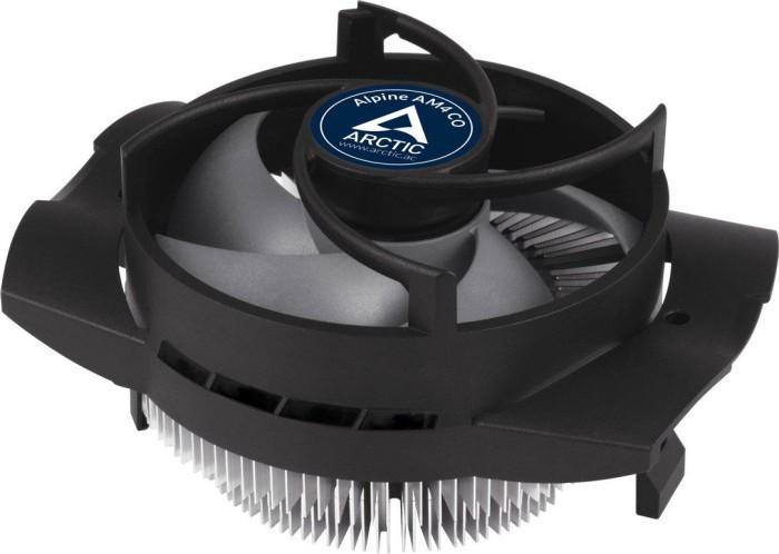 Arctic Alpine AM4 CO (ACALP00032A)
