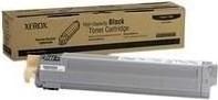 Xerox Toner 106R01080 schwarz hohe Kapazität -- via Amazon Partnerprogramm
