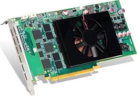 Matrox C900, 4GB GDDR5, 9x Mini HDMI (C900-E4GBF)