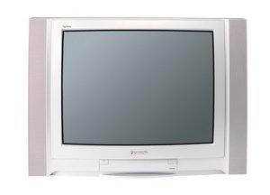 Panasonic TX-28LB1C