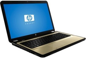 HP Pavilion g7-1375ea, UK (A9Y91EA)
