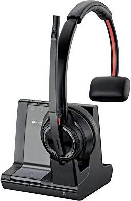 Plantronics Savi W8210 (207309-12) -- via Amazon Partnerprogramm