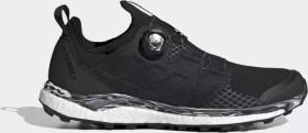 adidas Terrex Agravic Boa core black/grey one (Herren) (EH2299)