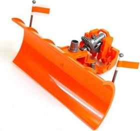 Bruder Professional Series Plow Blade (02582)