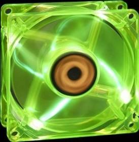 Revoltec Dark Green, 120mm (RL046)