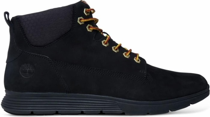 Chukka nubuck Timberland black Killington men w8qnz7O1x