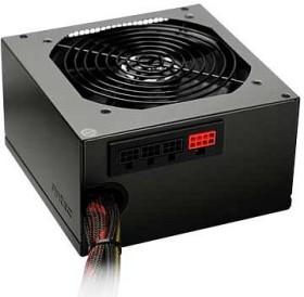 Antec Neo Eco 520, 520W ATX 2.3