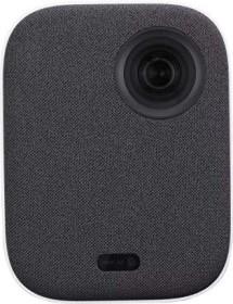Xiaomi Mi Smart Compact Projector (SJL4014GL)
