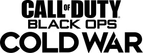Call of Duty: Black Ops Cold War (Download) (PC)