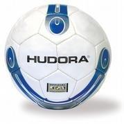 Hudora Fußball Optima (71526)