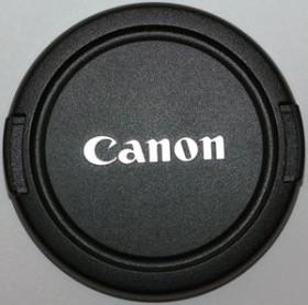 Canon E-67 (3561B001)