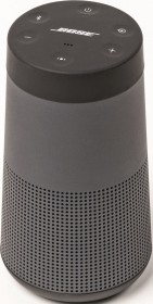 Bose SoundLink Revolve schwarz (739523-2110)