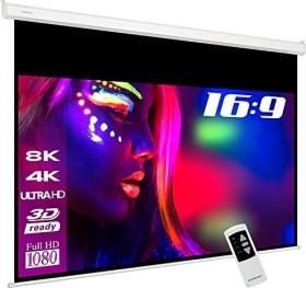 eSmart Germany electric screen Mimoto 332x187cm (34478280)