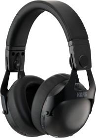 Korg NC-Q1 schwarz