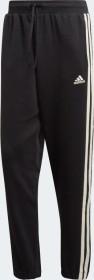 adidas Winter 3-Stripes Hose lang black/cream white (Herren) (GM0906)