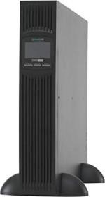 Online USV Zinto 1500 1500VA, USB/seriell (Z1500)