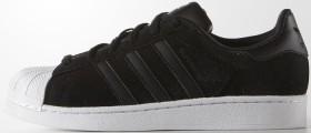 adidas Superstar core black/ftwr white (Damen) (S75124)