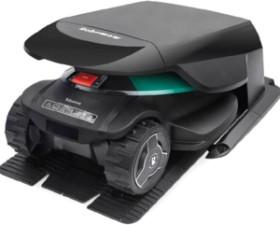 Robomow RoboHome RC/MC garage for robot mower (MRK7030A)