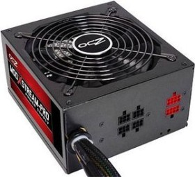 OCZ ModXStream Pro 500W ATX 2.2 (OCZ500MXSP)